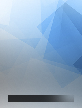 Всероссийская студенческая конференция имени Г. И. Назина. в формате онлайн