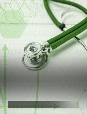 Тематическое усовершенствование врачей по гирудотерапии