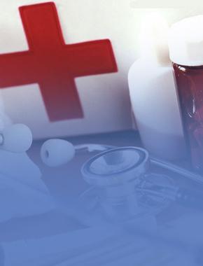 Региональная научно-практическая конференция «Актуальные проблемы респираторной педиатрии»