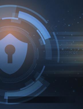 В Югре пройдет масштабная конференция по безопасности детей в сети Интернет