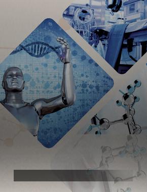 В СурГУ пройдет Первая междисциплинарная научно-практическая конференция в рамках научно-образовательного проекта «Югорская школа терапевтического больного – во имя здоровья нации»