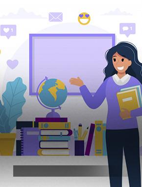 Новый статус студента - ассистент учителя